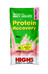 High5 Protein Recovery Sportvoeding met basisprijs Summer Fruits 60g groen/wit